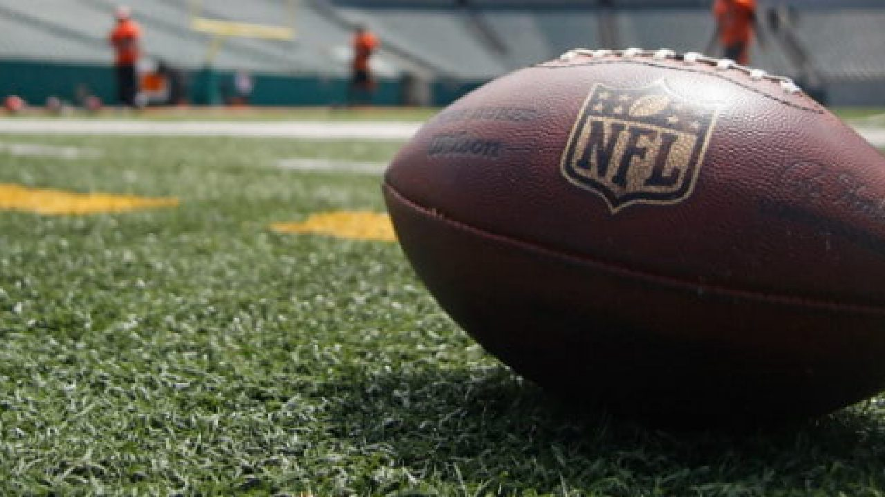 NFL Office Pools: How The Pros Dominate Football Pick'em