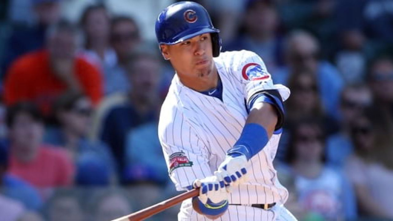 10 Things to Know for Week 10 (Fantasy Baseball) | FantasyPros